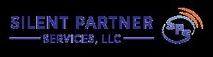 Silent Partner Services